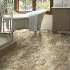 Tranquility Resilient Flooring Resilient Flooring Redbancosdealimentos Org