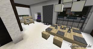 minecraft küche bauen stunning minecraft ka 1 4 che bauen photos home design ideas