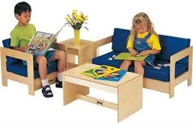 Children Living Room Furniture And Design Romastic Children Living - Kid living room furniture