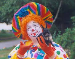 clowns for birthday in nyc birthday party clowns clowns in staten island new york new