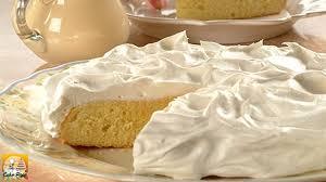 three milk cake pastel tres leches