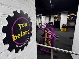 planet fitness ceo says competition isn t gyms business insider