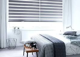 blinds for bedroom windows bedroom curtain ideas with blinds nice window blinds and curtains