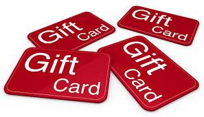restaurant gift card restaurant gift cards with bonus restaurateur news