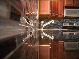 Installing Kitchen Backsplash Installing Kitchen Backsplash Best Home Interior And