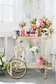 perfect halloween party ideas 41 best happy halloween images on pinterest happy halloween