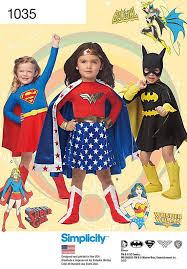 Super Hero Halloween Costumes 84 2016 Berthume Family Halloween Images