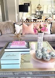 best 25 coffee table decorations ideas on pinterest brilliant