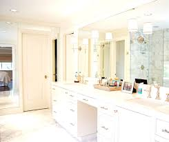 lighting bathroom vanity sconces modern sconce bedroom wall