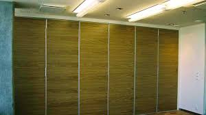 enchanting hanging fabric room divider full size of dividers