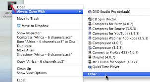 file format quicktime player quicktime player 7 pro merge files larry jordan