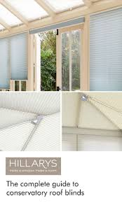 cheap conservatory roof blinds 49 with cheap conservatory roof