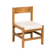 Classic Dining Chairs This End Up Dining Room Chairs