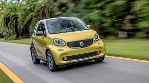 subcompact cars cheapest new car lease deals of the month