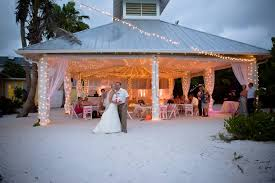 inexpensive wedding venues island top 5 island wedding venues island real