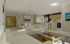 about langtree homes