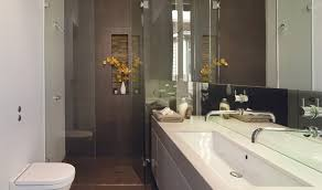 bathroom inspiration ideas wonderful small bathroom inspiration bathroom inspiration uk