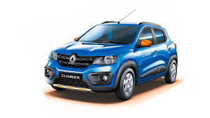 renault kwid specification and price renault kwid 2017 climber price mileage reviews specification