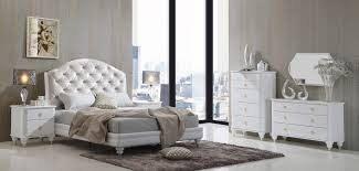 furniture bedroom star furniture bedroom sets amazing star