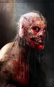 909 best undead images on pinterest zombie art zombie