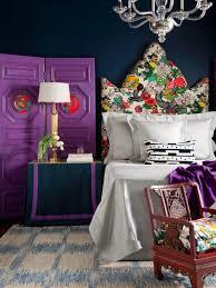 Dark Purple Walls Purple Room Decor Items Paint Colors At Walmart Black And White
