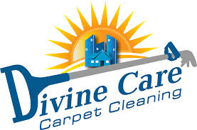 Rug Cleaning Products Divine Care Carpet Cleaning Apopka Fl 32703 Yp Com