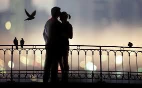 romantic love hd images free download 1 desktop wallpaper
