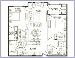 floor plan websites splendid design inspiration 3 1200 sq ft apartment floor plans