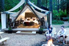 glamping collections glamping hub