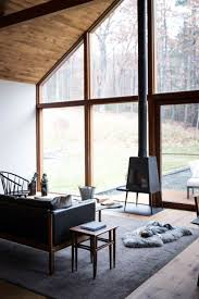 Interior Contemporary Best 25 Wood Interior Design Ideas On Pinterest Interior Design