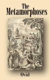 Barnes Inc Madison Wi The Metamorphoses By Ovid Nook Book Ebook Barnes U0026 Noble