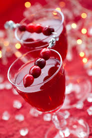 holiday cocktails up amazing holiday cocktails