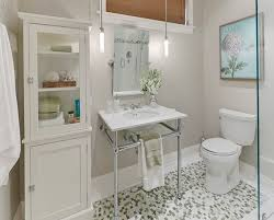 8 X 5 Bathroom Design 20 Sophisticated Basement Bathroom Ideas To Beautify Yours