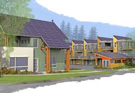 House Plans South Carolina Near Zero Energy House Plans House Interior