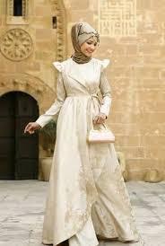 82 best hijab dress images on pinterest hijab dress hijab