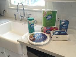 cvs resume paper back to school classroom essentials from cvs new home essentials with cvs