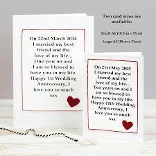 one year wedding anniversary ideas wedding gift new gifts for 21st wedding anniversary ideas 2018