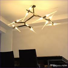 Kitchen Table Pendant Light - living room magnificent drop light pendant lamp living room