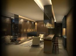 Exclusive Home Interiors Collection Luxury Modern Design Photos The Latest Architectural