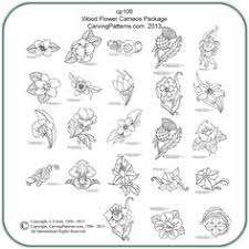 Free Wood Carving Patterns Downloads by Green Man Carving Patterns Wood Carving Patterns By L S