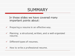 resume types lukex co