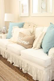 Coastal Livingroom by 448 Best Coastal Decorating Ideas Images On Pinterest Coastal
