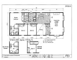 hotel room floor plan dimensions