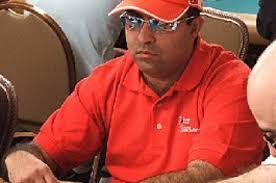 European Rankings: Arshad Hussain Pulls Clear - 4e00ceb0d2