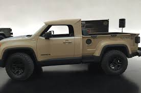 jeep concept truck the future is now jeep unveils 2016 concepts heading to moab