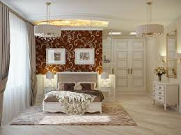 what is traditional style luxury bedrooms in a traditional style home design garden