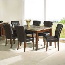 most durable dining table top wine barrel decoration ideas thedailyqshow