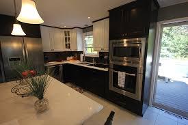 rhode island kitchen and bath black kitchens and kitchen cabinets on idolza