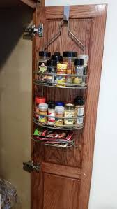 kitchen wonderful pantry ideas for small kitchens small kitchen