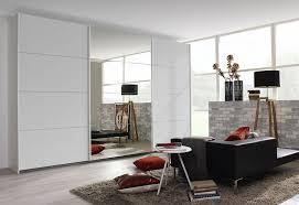 Wohnzimmerschrank Nordisch Kleiderschränke Im Online Shop Der Schwab Versand Möbel